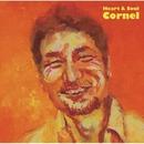 Heart & Soul/Cornel