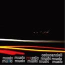 music/ostooandell