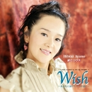 Wish-あなたに届けたいこの想い-/綾乃ひびき