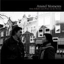 Amstel Moments Atzko Kohashi meets Frans van der Hoeven/小橋敦子