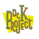 エレキバンドが夢だった/Dr.K Project