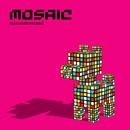 MOSAIC/misunderstand