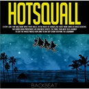 BACKBEAT/HOT SQUALL