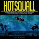 BACKBEAT/HOTSQUALL
