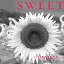 SWEET/Angelique