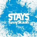 STAYS/funnySkash