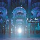 Dance with grace/HIZAKI
