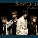 Stray Child/eroica