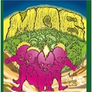 MOB/MOB