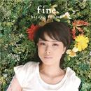 fine/相馬 裕子