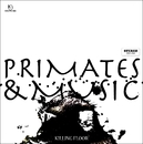 PRIMATES & MUSIC/KILLING FLOOR