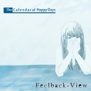 Feelback-View/The Calendar of Happy Days