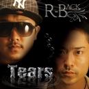 Tears/R-Back