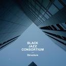 Structure/BLACK JAZZ CONSORTIUM