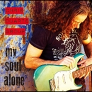 My Soul Alone/CHRIS DUARTE GROUP