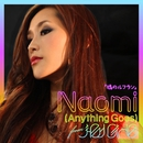 魂のルフラン/Naomi (Anything Goes)from j-Pad Girls