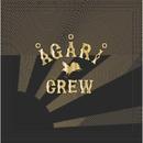I'M READY/AGARI CREW