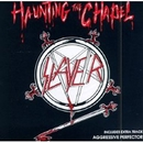 HAUNTING THE CHAPEL/Slayer