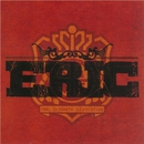 Final Revolution In My Fight/ERIC