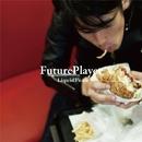 FuturePlayer/LiquidFunk