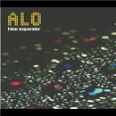 Time Expander/ALO