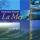 海 - La Mer/フレデリック・フェネル & 大阪市音楽団