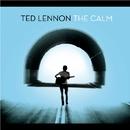 The Calm/Ted Lennon