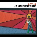 Hammerstrike/Lotus