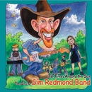 Ten Times Around The Sun -Very Best Of Sim Redmond Band-/Sim Redmond Band