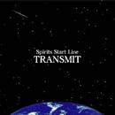 TRANSMIT/Spirits Start Line