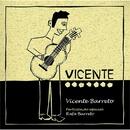 Vicente/Vicente Barreto