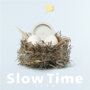 Slow Time/うたまろ
