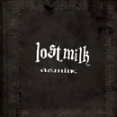 lost milk/as.milk