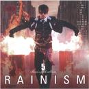 RAINISM/RAIN(ピ)