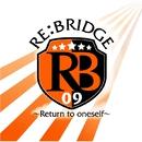 RE:BRIDGE~Return to oneself/アニサマテーマソング RE:BRIDGE~Return to oneself