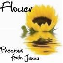 Flower/Precious