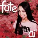 Fate ~運命~/ai2