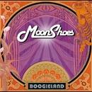 Boogieland/MOONSHOES