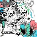 HUNTER/HIEROPHANT GREEN
