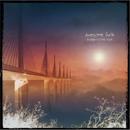 Bridge to the hope/Awesome Dude