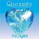 HOUSE J-POP COVERS2 『Q:uriosity - Digital Summer Love Collection』/eLEQUTE