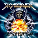 The First Countdown/SKYBEAVER