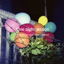 One night session/Roberto Carcasses Cuban Jazz Band