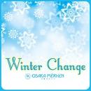 Winter Change/メルヘンヌ