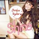 Shine/Jordyn Taylor