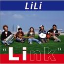 Link/LiLi
