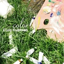 color/So. . ./Cure Rubbish