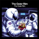 The Outer Rim/The Outer Rim