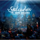 Splendor/The Movie Archives