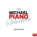 Michael Piano Selection/Piano Lovers
